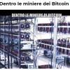Servizio Le Iene Bitcoin