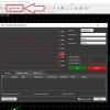 OptionField Recensione Broker MT4