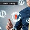 Pocket Option Social Trading e Copy Trader