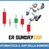 EA SUNDAY GAP