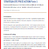 STRATEGIA OTC PRICE ACTION Parte 1 e 2