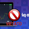 Come accedere ad IQ Option dai paesi vietati