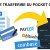 Pocket Option: come Depositare e Prelevare