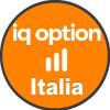 RECENSIONE IQ OPTION OPZIONI BINARIE