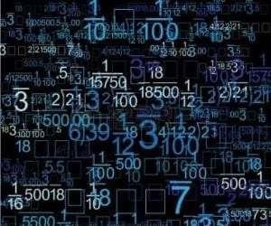calcolo di convenienza per lo straddle nelle opzioni binarie