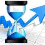 la scadenza migliore nel trading binario