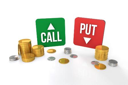 """Cosa sono le Opzioni Binarie: Scegliere il giusto """"Call"""" o """"Put"""" per guadagnare con le opzioni binarie"""
