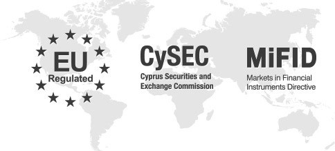 Licenza Cysec Opzioni Binarie