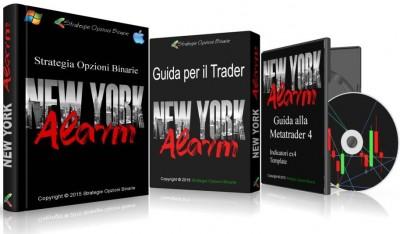 new york alarm