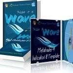 ride the wave strategia scalping per le opzioni binarie