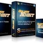 strategia golden night opzioni binarie