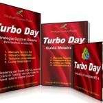 strategia opzioni binarie turbo day