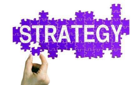 Completa la tua strategia opzioni binarie