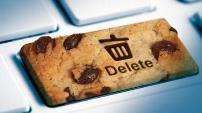 come cancelliamo i cookies dal computer - guida di forzaforex