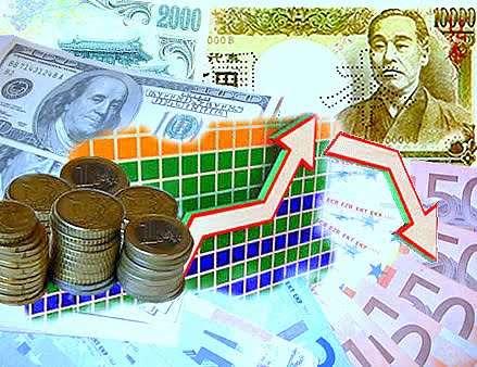 Piano Economico 70 %