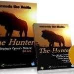 the hunter - strategia forzaforex