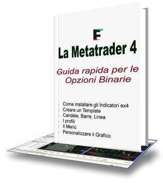 Metatrader 4 pc download forza