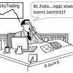 Strategia che funziona-risponde-il-broker-