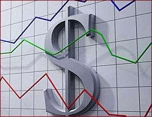 gestione del denaro nelle opzioni binarie
