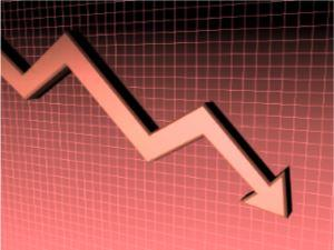 trend discendente forex