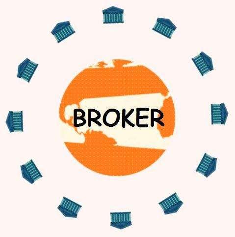 Il Broker e le Borse Mondiali