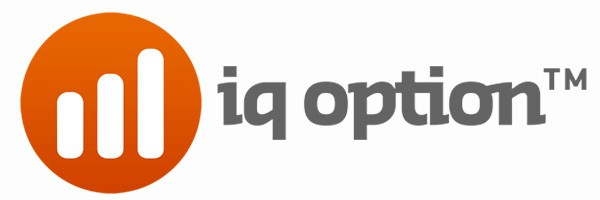Vai al demo di IQ OPTION