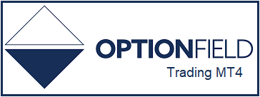 OptionField trading su MT4