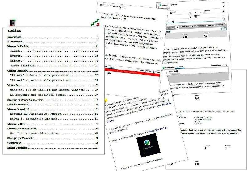 PDF gratuito Masaniello