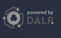 Cosa è DALP