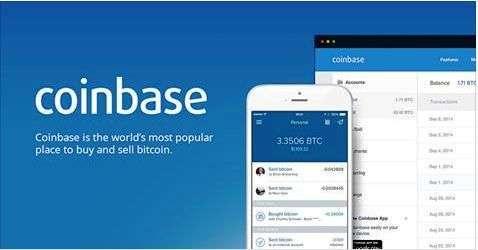 Compra gli ether con Coinbase