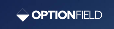 OptionField Home Page