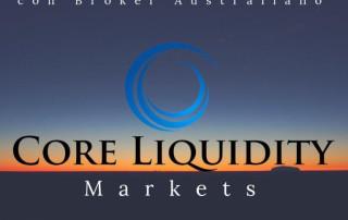 Core-Liquidity-Markets- recensione broker opzioni binarie