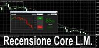 Recensione Core Liquidity Markets