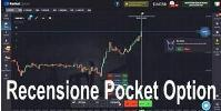 Recensione Pocket Option