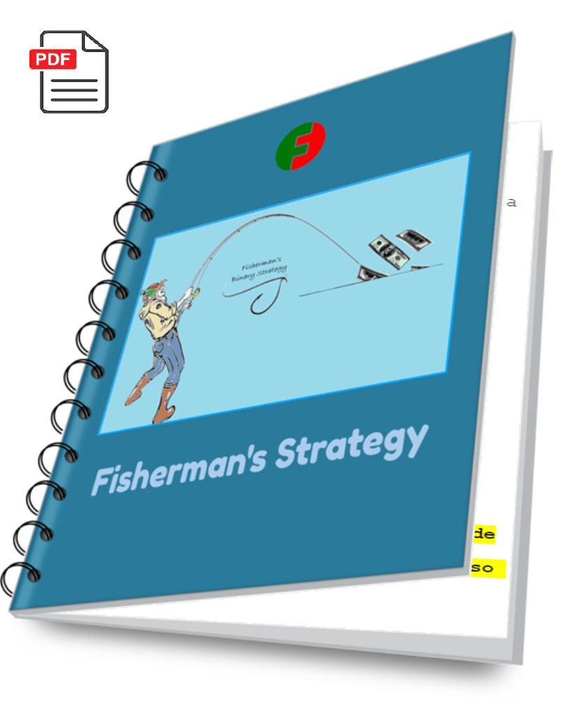 Strategia del Pescatore