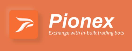 Pionex Bot