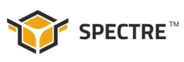 Visit the Spectre broker